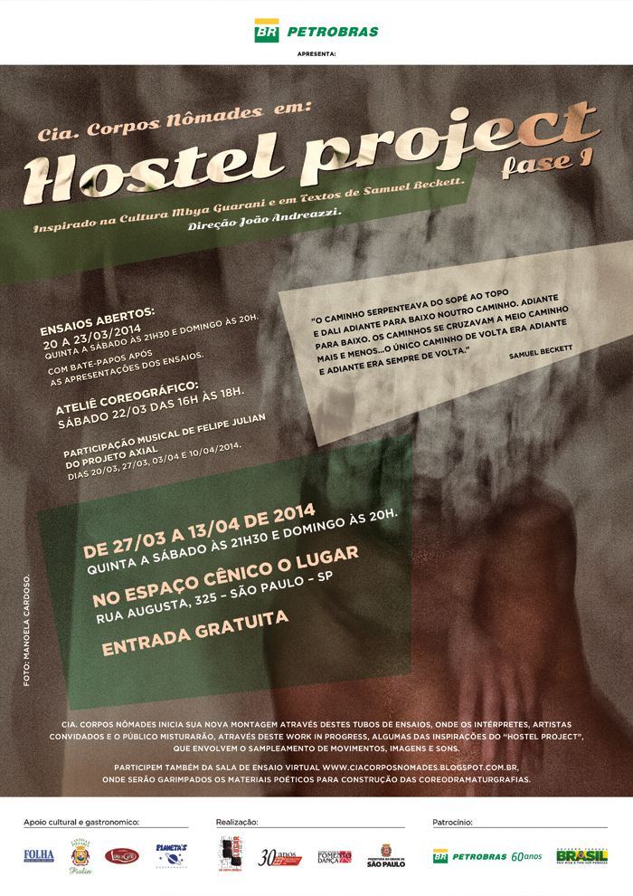 HostelProject_concept2-1