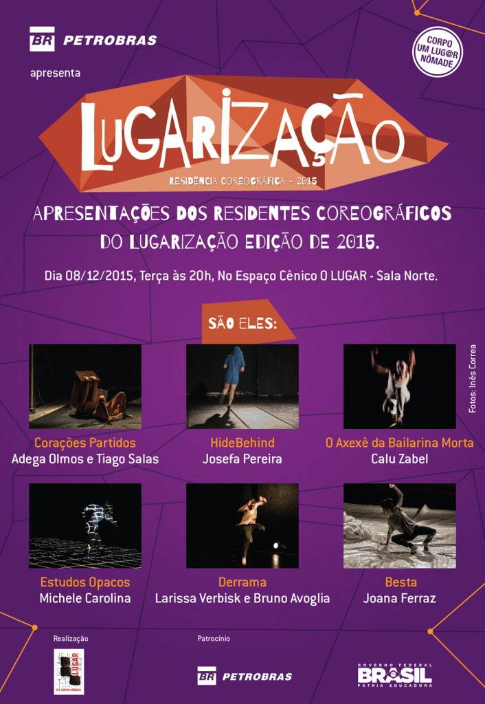e-flyer_lugarizacao copy