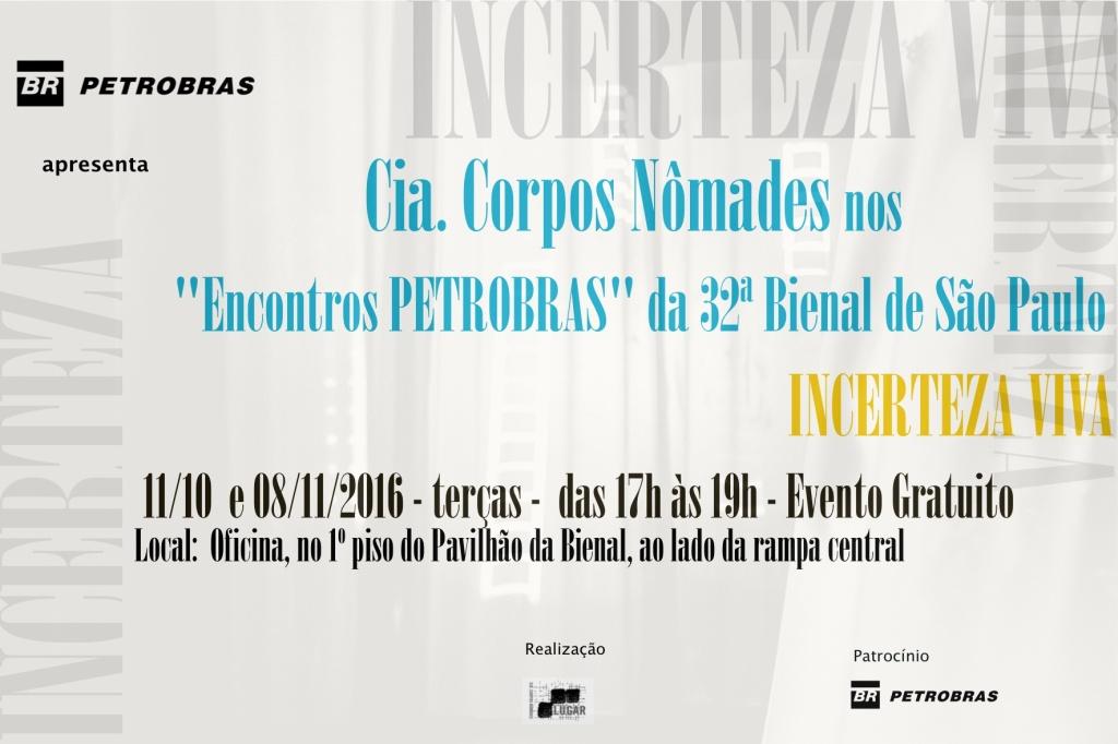 z-32-bienal-encontros-petrobras-cia-corpos-nomades