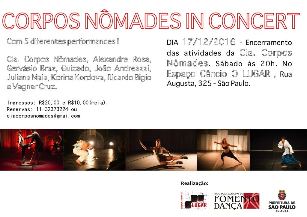 e-flyer-corpos-nomades-in-concert