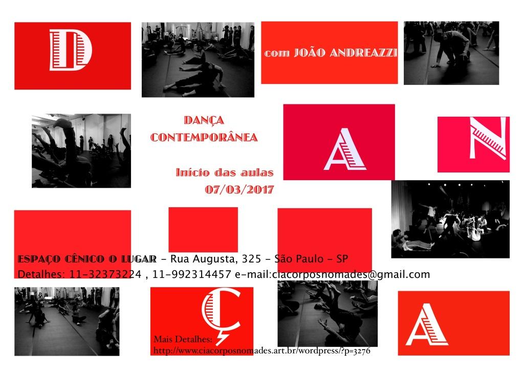 e-flyer-aulas-2017-vermelho