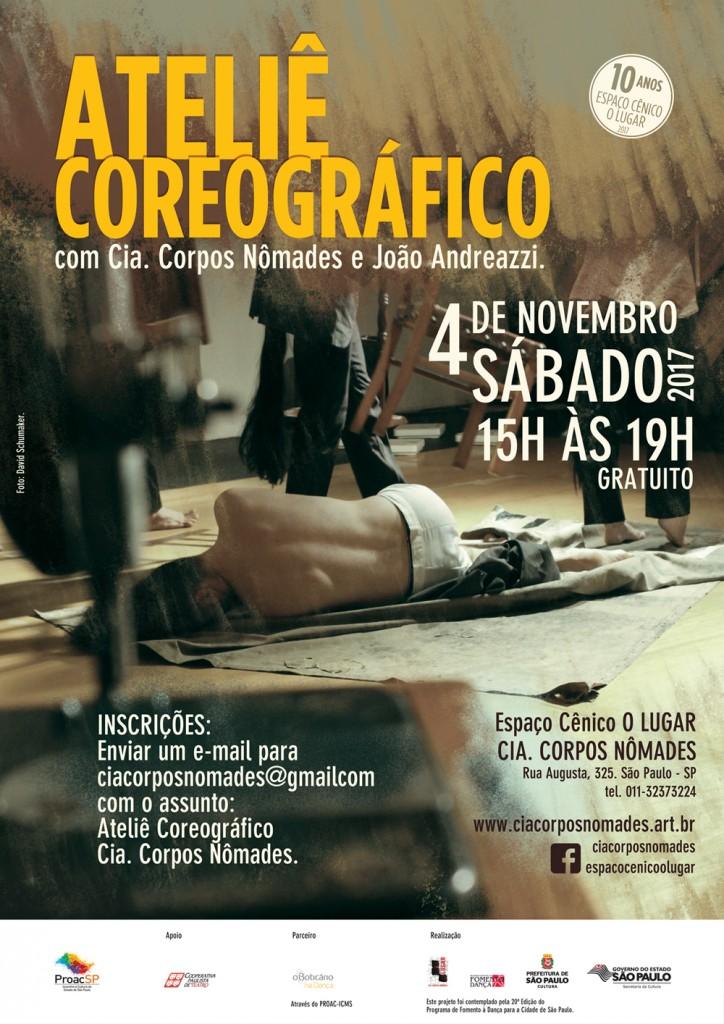 e-flyer-Atelie-Coreografico 2017