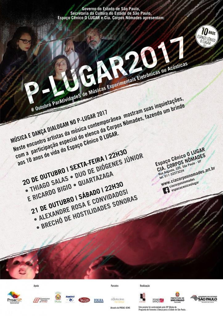 e-flyer_cartaz-PLugar
